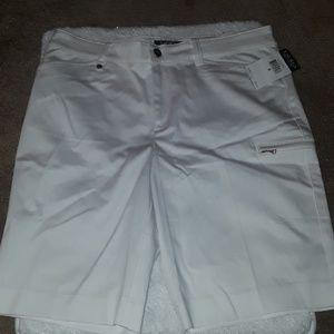 •NWT• Lauren Ralph Lauren Active Shorts